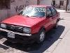 Foto Volkswagen Jetta Sedán 1987 bara urge