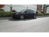 Foto Mazda Speed 3 mod. 2009 Posible arreglo
