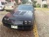 Foto Camaro versión Berlinetta