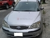 Foto Ford Mondeo 2005 187000
