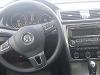 Foto 2014 Volkswagen Passat en Venta