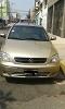 Foto Chevrolet Corsa A 5p Easytronic a/ rines HB...