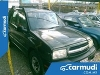 Foto 2000 Chevrolet Tracker en Venta