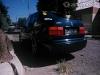 Foto Jetta GL 1997