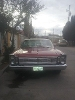 Foto Ford galaxie 500 muy conservado