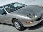 Foto Pontiac Sunfire 1996 140