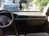 Foto Chevrolet Malibû Otra 2001