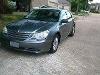 Foto Chrysler Cirrus base 2007