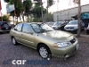 Foto 2002 Nissan Sentra en Venta