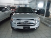Foto 2010 FORD Edge Limited