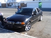 Foto 2001 bmw 325i posible cambio std!