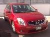Foto Nissan Sentra Emotion 2.0L 2011 en Tlalpan,...