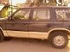 Foto Ford Explorer 1991