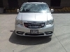 Foto Chrysler Town & Country 2011 103000