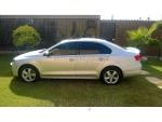 Foto Volkswagen Jetta Style Active 2012