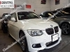 Foto Auto BMW 335IA 2012