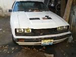 Foto Mustang Burbuja autom 302 sanito. Jalando