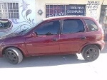 Foto Chevrolet Chevy Hatchback 2007automatico