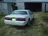 Foto Ford Cougar V8