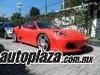 Foto Ferrari 430 2007 430 Coupe F1 6vel Sec Al Volante