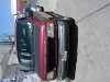 Foto Ford express vam equipadona roja