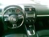 Foto Volkswagen Bora Sport 2010
