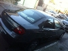 Foto Dodge Neon Sedán 2004