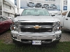 Foto Chevrolet Cheyenne Z71 4x4 2014 en La Piedad,...