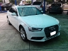 Foto Audi A4 2013 76000