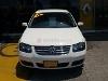 Foto Volkswagen Jetta Clásico 2014 70541