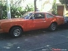 Foto Dodge SUPER BEE Coupe 1977