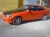 Foto Honda Civic Coupe EXR SOHC VTEC -00
