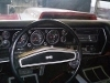 Foto Chevelle SS 454 todo nuevo calidad -70