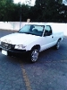 Foto Isuzu pick up 2 puertas aut 4 cil