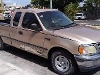 Foto Chrysler town country 2005