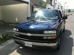 Foto Chevrolet Silverado de segunda mano, del año...