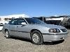 Foto Impala 2002