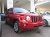Foto 2009 Jeep Patriot en Venta