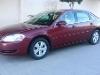 Foto Se vende impala -06