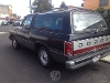Foto Ram charger limited 93