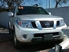 Foto 2014 Nissan Frontier en Venta
