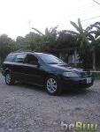 Foto 2002 Chevrolet astra, Tampico, Tamaulipas