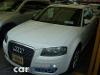 Foto Audi A3 En Distrito Federal