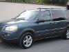 Foto Pontiac Montana Minivan 2005