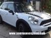 Foto 2012 Mini Cooper S Countryman Chili