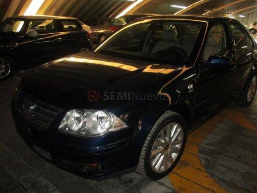 Foto Volkswagen Jetta 2012 91000