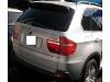 Foto BMW X5 2007