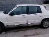 Foto Chrysler Le Baron 1993