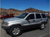 Foto Jeep grand cherokee 2003 4x4! Remato!