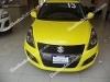 Foto Auto Suzuki SWIFT 2013